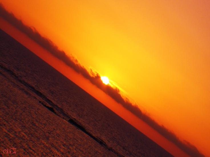sunset ~ emotions_06