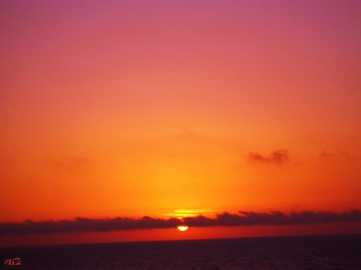 sunset ~ emotions_07