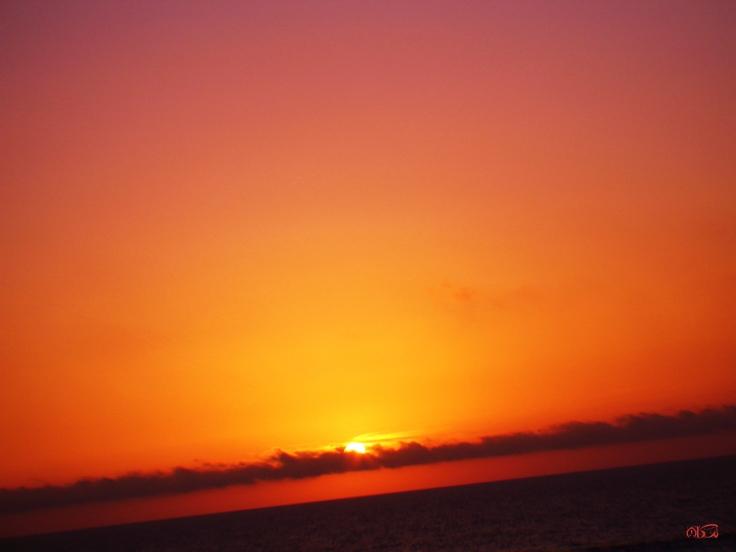 sunset ~ emotions_08