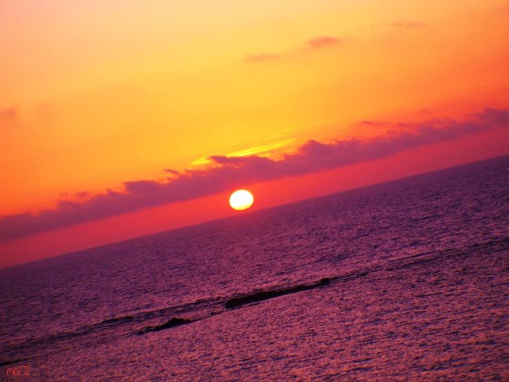 sunset ~ emotions_09