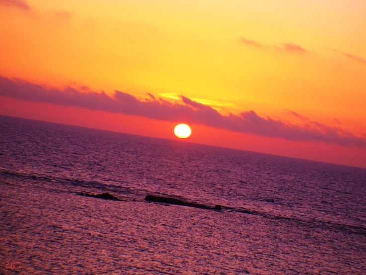 sunset ~ emotions_10