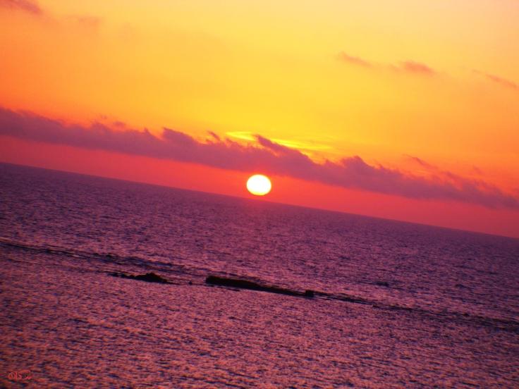 sunset ~ emotions_10
