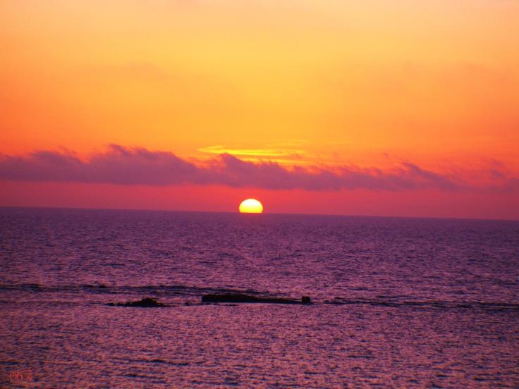 sunset ~ emotions_11