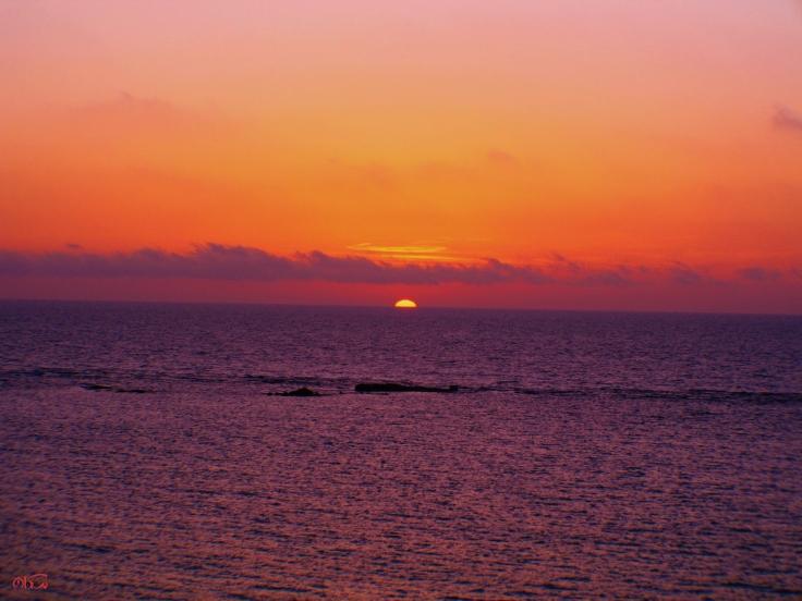 sunset ~ emotions_14