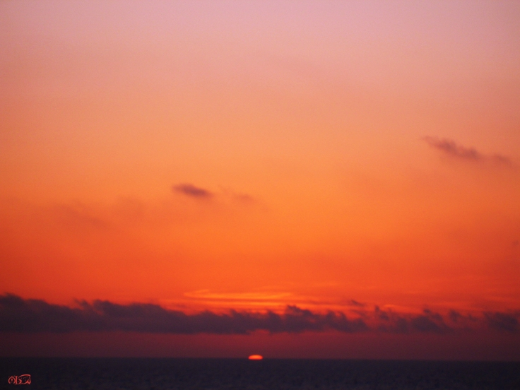 sunset ~ emotions_17