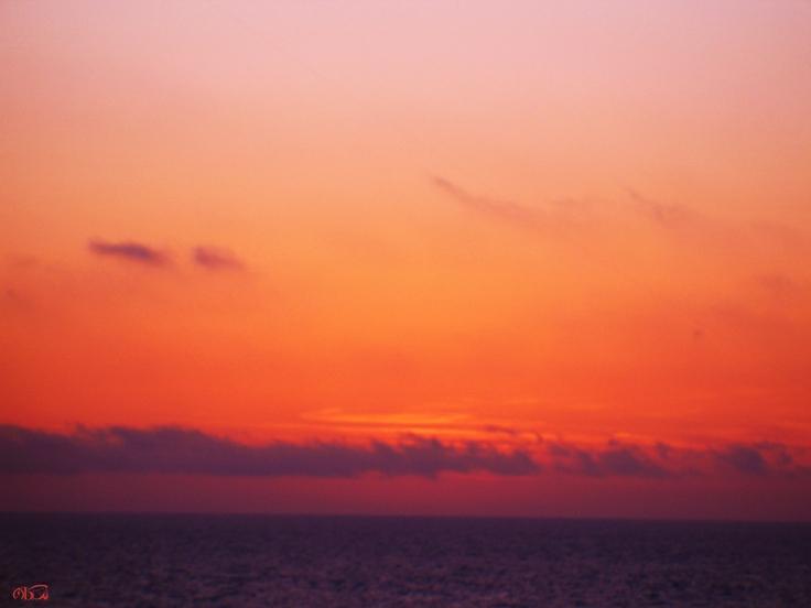 sunset ~ emotions_18