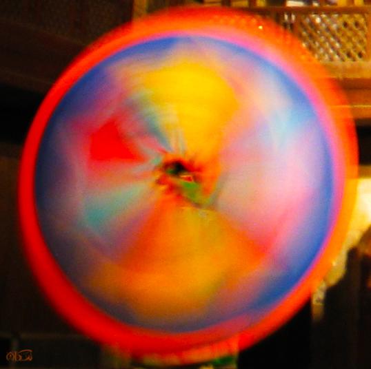 color_wheel_01