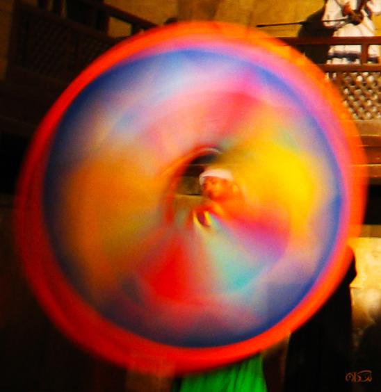 color_wheel_02