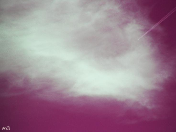 imagination_04