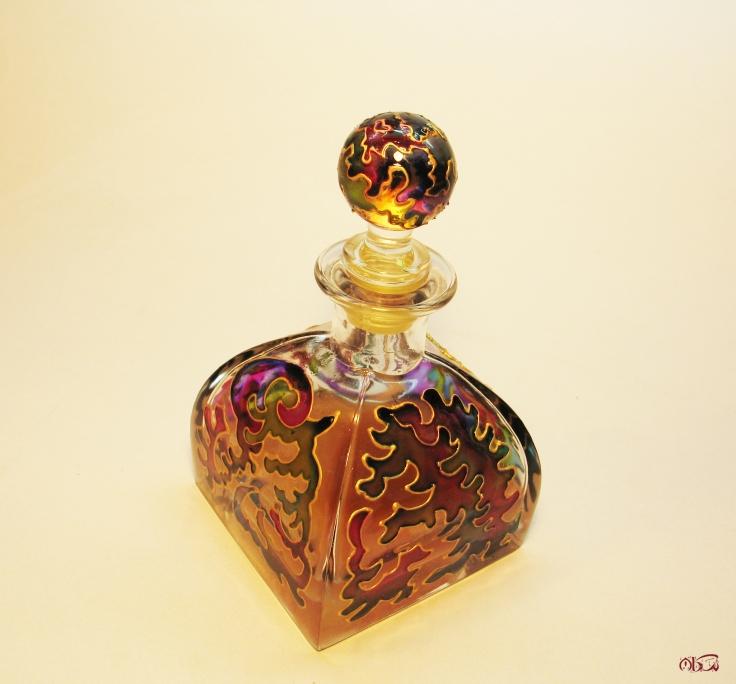 love_potion_05