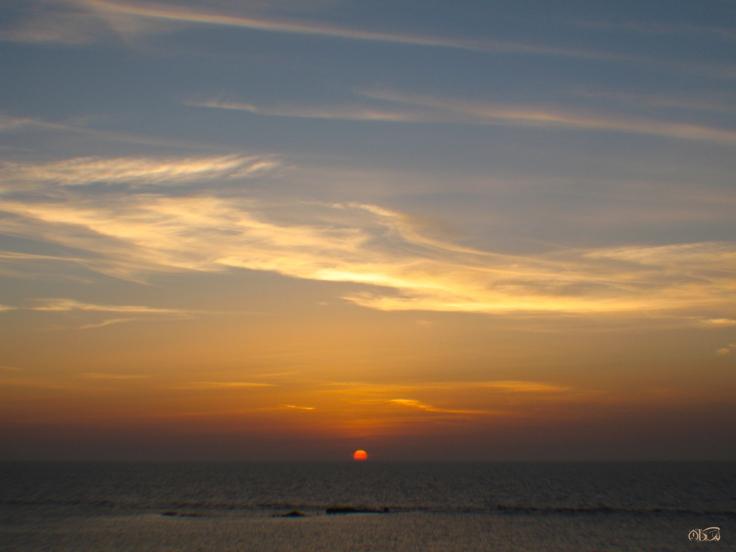 every_sunset